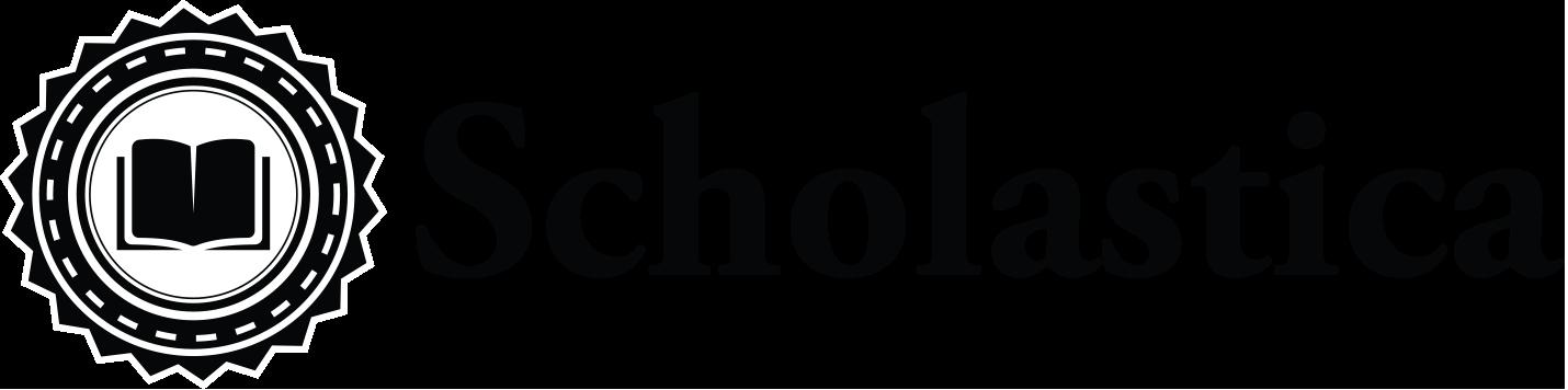 Scholastica
